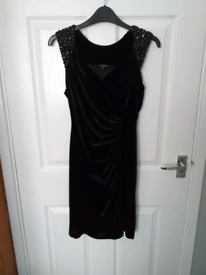 Ladies dress ( Brand new)