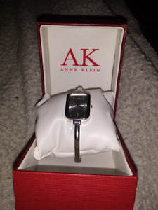 Anne Klein womans watch