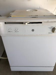 Dishwasher for sell at Newmarket