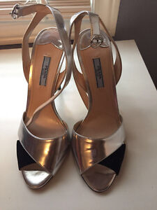 Used designer shoes and bags for sale !!