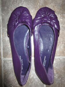 Chaussures, bottes, souliers, sandales grandeur 8 Saguenay Saguenay-Lac-Saint-Jean image 10