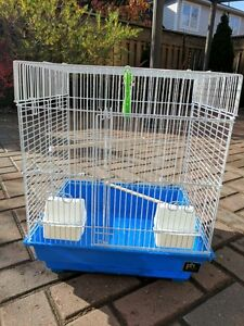 Prevue Pet Products Bird Cage LIKE NEW
