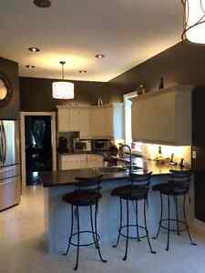 CANAC COMPLETE KITCHEN FOR SALE