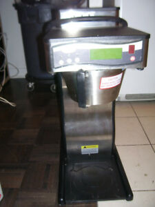 Commercial Coffee Machine (used at Tim Hortons) only $ 150