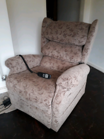 Electric Recliner Chair For Sale Sofas Couches