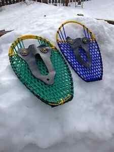 snowshoes for sale St. John's Newfoundland image 2