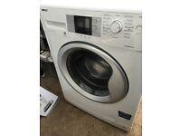 8kg Beko Excellence Washing Machine