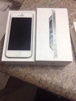 iPhone 5-Perfect condition