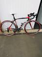 Ribble Sportive Road bike