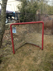 Lacrosse net for sale
