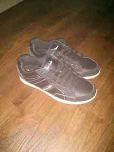 Mens American Eagle Shoes Kitchener / Waterloo Kitchener Area image 1