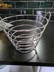 M&S fruits bowl