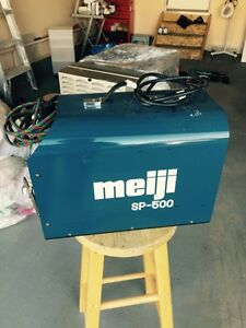 Air brush compressor Edmonton Edmonton Area image 1