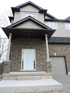 ROOM FOR RENT -- NEW BUILT HOUSE