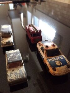 Toy cars Cornwall Ontario image 3