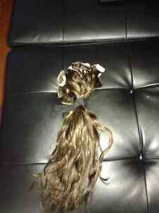 Hair Extensions for sale!