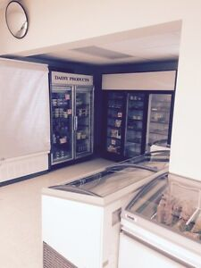 Grocery store for sale in Midale sk Moose Jaw Regina Area image 3
