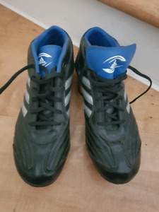 Rugby CLEATS!