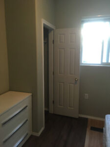 House downtown bedroom for rent