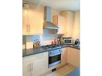 1 Double Bedroom Flat To Rent, Clapham South