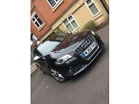 AUDI***S3***IMMACULATE CONDITION***FULL AUDI HISTORY***