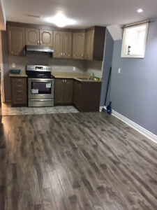 Bachelor studio available for Rent from July 1,