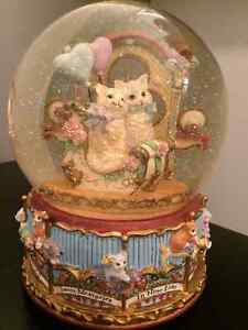 Perfect Condition Authentic Music Boxes London Ontario image 7