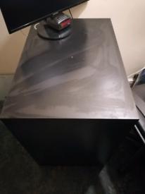 Desk in perfect condition