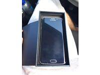 Samsung Galaxy s6 edge 128gb! May swap