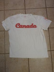 Jackets, hoodies, Dakota, fleece vests, Nike men's L ($ 5, $ 10) Kitchener / Waterloo Kitchener Area image 6