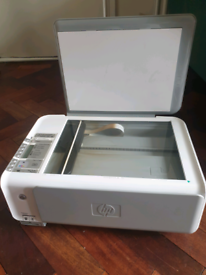 (Gone sorry) HP Photosmart C3180