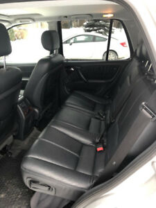 Mercedes ml320 for 3500$