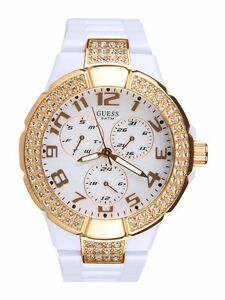 Ladies authentic Guess watch