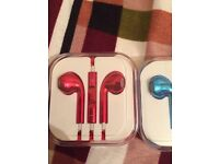 Apple Accessories for sale