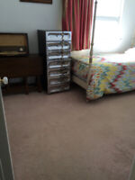 Jan 18 '20 Room for Rent in Bayview/Finch area