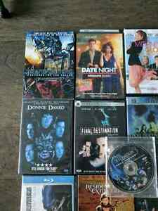*Bundle of movies for sale*  St. John's Newfoundland image 2