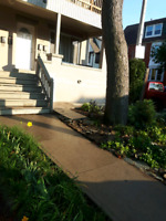 Top to Bottom Home & Property Repair & Beautification