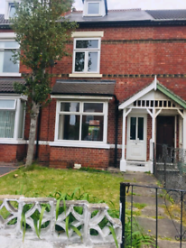 3 bedroom house to rent =======