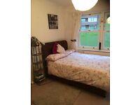 Lovely Room to Let in Guildford/Own Bathroom