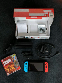Joy con | Video Games and Consoles for Sale - Gumtree