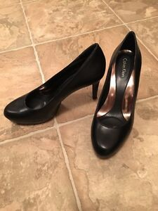 Shoes barely or never worn Strathcona County Edmonton Area image 8