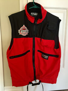 Search Rescue/Snowboarder/Ski Vest