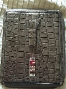 Guess iPad case