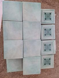 Free Tiles