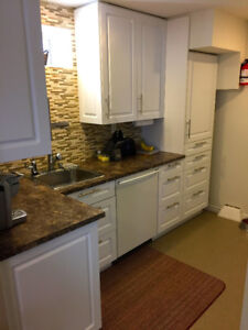 CLEAN 2 BEDROOM WESTGATE SUITE, PETS ALLOWED, REDUCED PRICE!