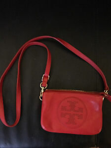 burberry crossbody bag outlet m6nc  Tory Burch Crossbody, Michael Kors, and Burberry Purses/ Wallet
