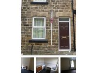 1 Bed house to rent