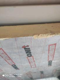 Thermal insulation(Oki)