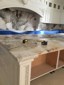 Get A Great Deal On A Cabinet Or Counter In Ontario Home Renovation Materials Kijiji