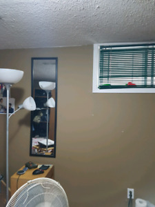 Room for rent near Humber College North Campus